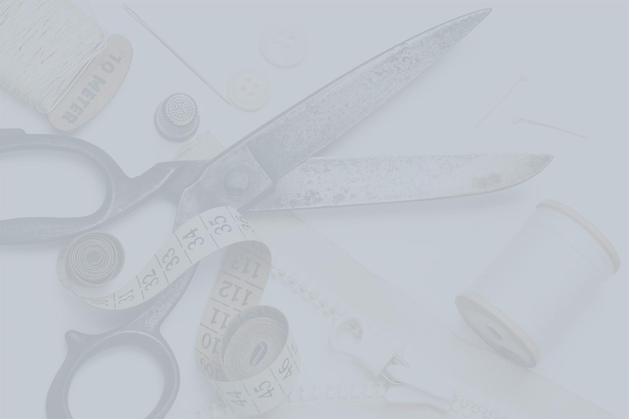 shutterstock_52400254-tailoring2